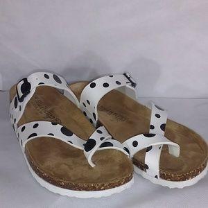 Maibulun Summer Sandals